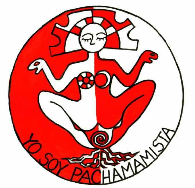 yo-soy-pachamamista