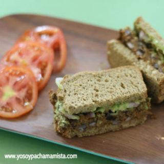 hamburguesa-vegetariana-frijol-negro