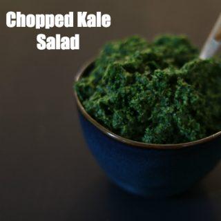 ensalada-salad-kale