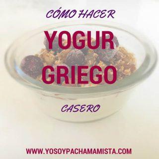 yogur-griego-casero