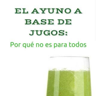 ayuno-base-jugos-verdes-pinterest