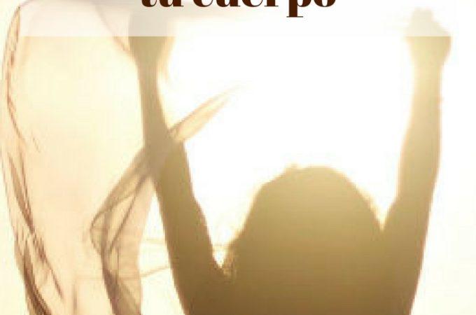 12-maneras-de desintoxicar-tu-cuerpo-pinterest