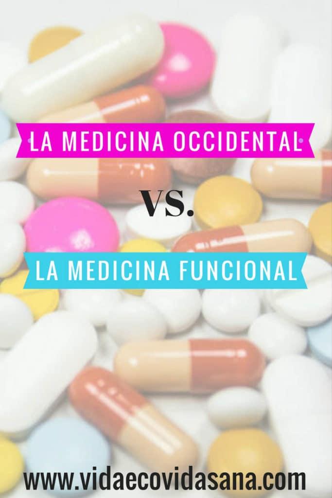 medicina-occidental-funcional