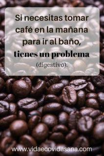 tomar-cafe-manana-ir-bano-problema-pinterest