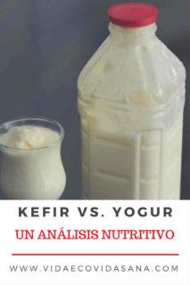 kefir-yogur-analisis-nutritivo-pinterest